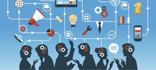 innovation team